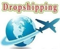 Cargo Drop Shipping Services