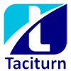 Taciturn Caretech OPC Private Limited