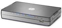 HP R120 Wireless 11AC VPN WW