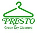 Green Dry Cleaning For Delicate Fabric