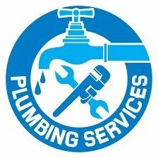 Plumbling Lisoning Servics & Plumbling Contracts