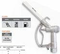 Fuel Control Nozzles - Manual