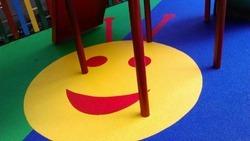 Epdm Flooring At Best Price In India