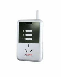 Wireless AC Control Module
