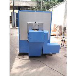Mesh Conveyor Bright Annealing Furnace