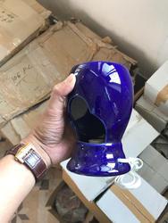 Customize Ceramic Diffuser