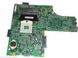 Laptop Motherboard Repairing