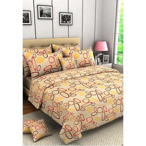 Exceptional Fancy Double Bed Sheets