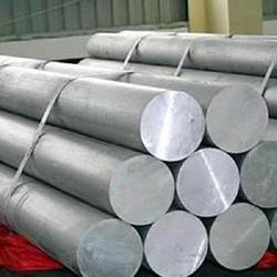 Stainless Steel 316N Rods