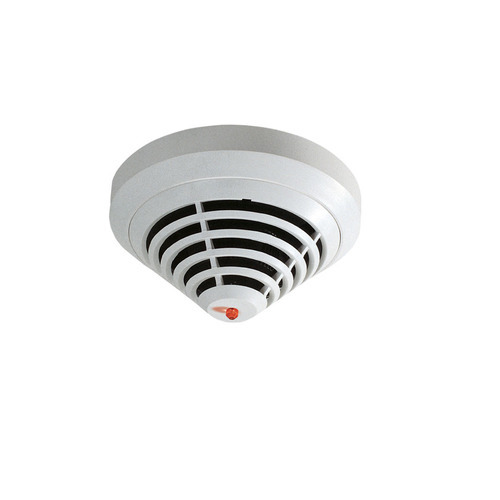 Fire detectors addressable fire scan technologies pvt ltd fire detectors addressable publicscrutiny Choice Image