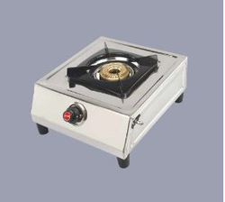 One Burner LPG Stoves