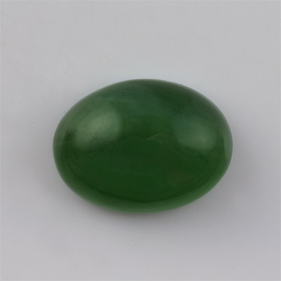 AAA Quality stone Serpentine Tumbled Stone