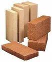 Fire Bricks, Insulation Bricks