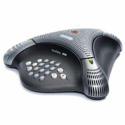 Polycom Voice Station