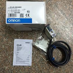 E3JK-DS30M1-OMRON  Photoelectric Switch