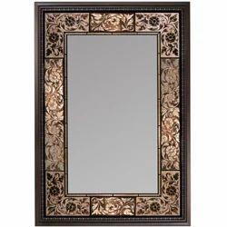Bathroom Mirror India bathroom mirror at rs 400 /piece | bath mirror - india tough glass