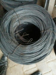 Bending Wires