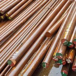 AFNOR AF55C35 Alloy Bar AF55C35 Round Bars AF55C35 Rods