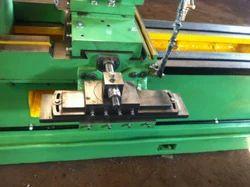 Taper Turning Lathe Machine