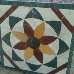 Marble Medallion Wholesaler Amp Wholesale Dealers In India