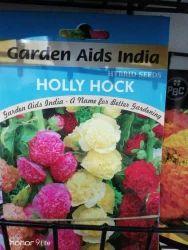 Hybrid Flowers Seeds