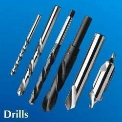 HSS Drill Bit