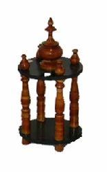 Decorative Wooden Crafts
