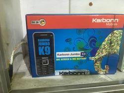 Karbonn K9