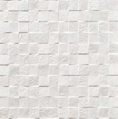 Porcelanosa Wall Tiles Ceramic Glass And Vitrified Tiles
