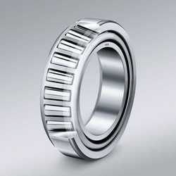Taper Roller Bearings