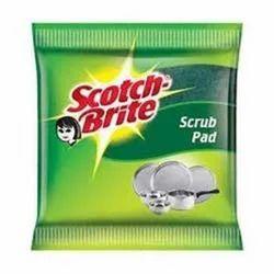 Scorch Bright