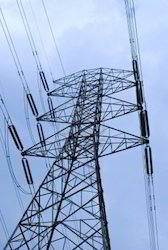 Power Transmission and Distribution Service