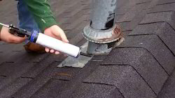 Leak Sealing Services
