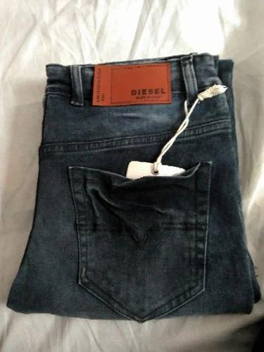 84740c5fb43 Product Image. Read More. Men Jeans. Get Best Quote