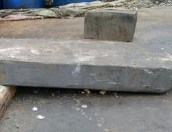 Maraging Steel C350 Scrap, Vascomax C350 Scrap, C350 Scrap