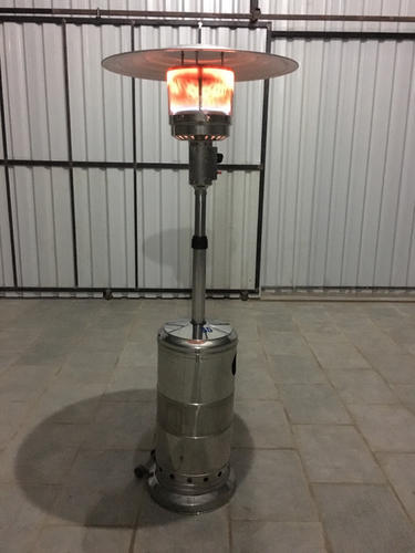 Electric Amp Gas Heaters Garden Gas Heater Wholesale
