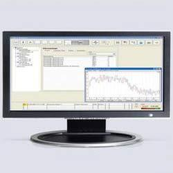 Production Monitoring Systems