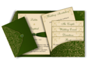 Invitation Cards Printing Service