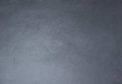 Stone Veneer At Best Price In India