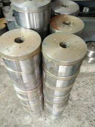 Industrial Roller Repairing Services