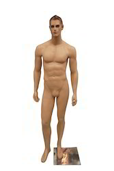 Male Mannequin MH-C S