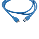 3.0 USB Hard Disk Cable