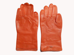 12 Inch Rubber Gloves