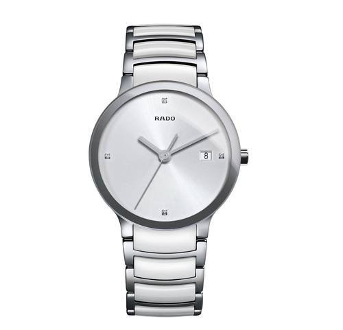 b77d747bcac0d Imported Rado Jubile Centrix Watch For Men