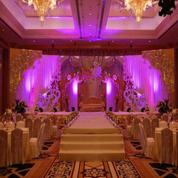 Wedding decoration items in chennai