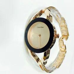 Calvin Klein - CK Hand Watch