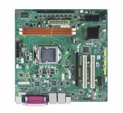 AIMB-501 Motherboard