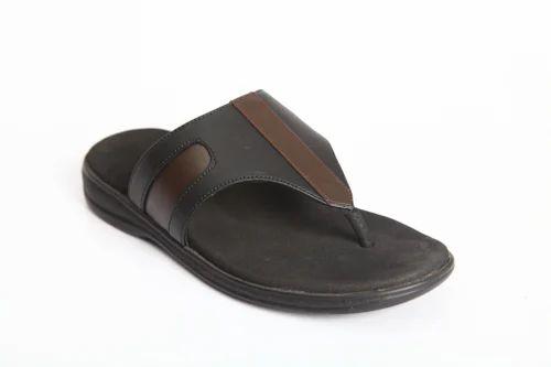 7c13dd957 Men's Diabetic Footwear - T.Sandle for Diabetic & Ortho Sandal ...