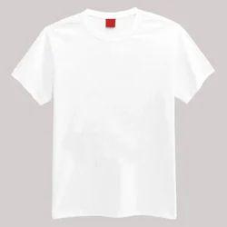 5e0f6fb5fca Mens Cotton Half Sleeve T Shirts