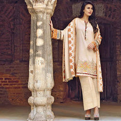 b71faf56a0 Winter Collection Suits and Chiffon Suit Manufacturer | Maryam ...
